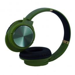 Bluetooth наушники YX-24