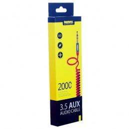 AUX кабель REMAX LH-L316...