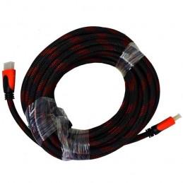 HDMI кабель 10м в пакете