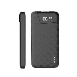 Power Bank PZX-V07 10000MA