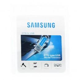 USB флешка для Samsung 32Gb