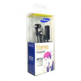 Наушники Samsung D880