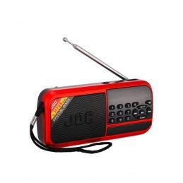 Радиоприемник H-798BT