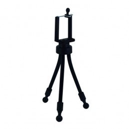 Штатив Mobile phone tripod