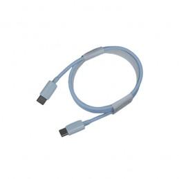 USB кабель Type-C to Type-C