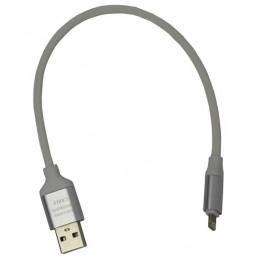 USB кабель mini - lightning