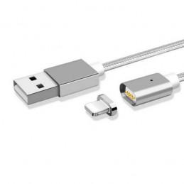 USB кабель магнит G5 2/1