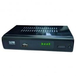 Приставка Т2 MPEG4 DVB-T2