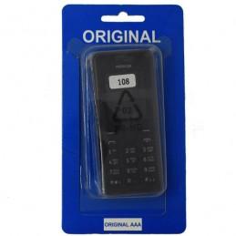 Корпус Original Nokia 108 AAA