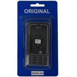 Корпус Original Nokia 3250 AAA