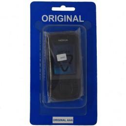 Корпус Original Nokia 3600s...