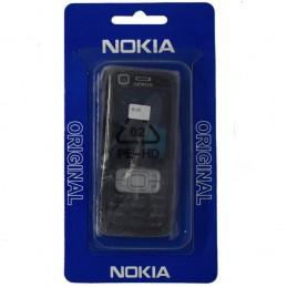 Корпус Original Nokia 6120 AAA
