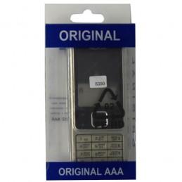 Корпус Original Nokia 6300 AAA