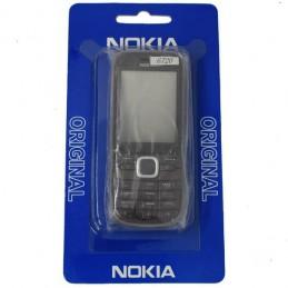 Корпус Original Nokia 6720 AAA