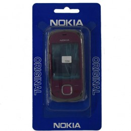 Корпус Original Nokia 7230...