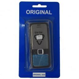 Корпус Original Nokia 7310 AAA