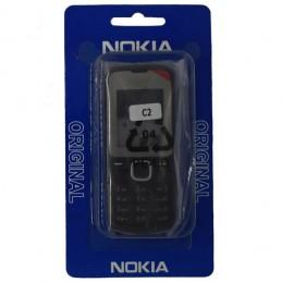 Корпус Original Nokia C2 AAA