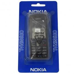 Корпус Original Nokia E50 AAA