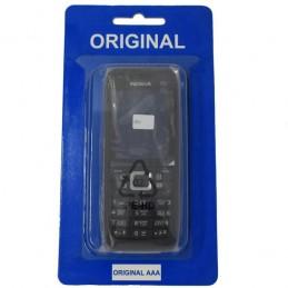 Корпус Original Nokia E51 AAA