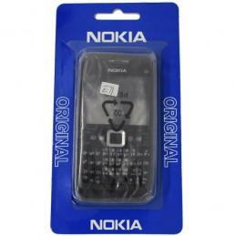 Корпус Original Nokia E71 AAA