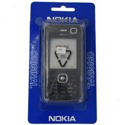 Корпус Original Nokia N70 AAA