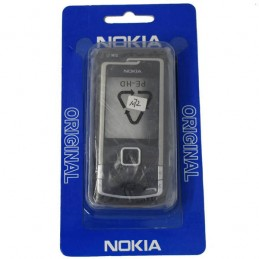 Корпус Original Nokia N72 AAA