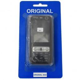 Корпус Original Nokia N73 AAA