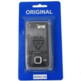 Корпус Original Nokia N81 AAA
