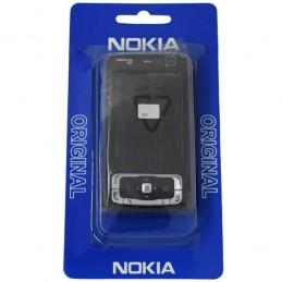 Корпус Original Nokia N95 AAA