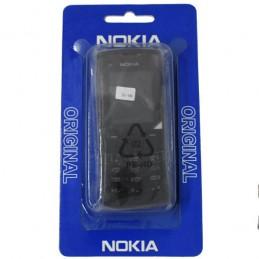 Корпус Original Nokia X1-00...
