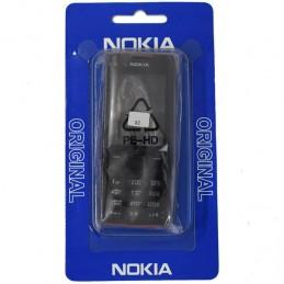Корпус Original Nokia X2 AAA