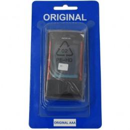 Корпус Original Nokia X3 AAA