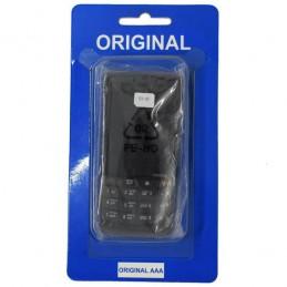 Корпус Original Nokia X3-02...