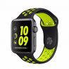 Ремешки для Apple watch Спортивные 38-40