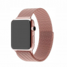 Ремешки для Apple watch Metal 42-44mm