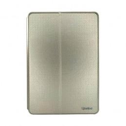 Чехол LISHEN для Samsung...