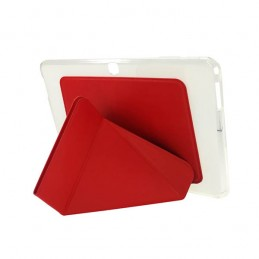 Чехол New Pad Case для...