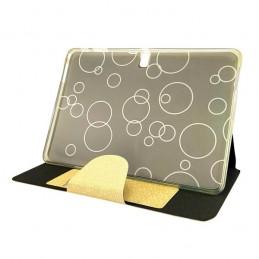 Чехол для Apple iPad 5 Air...
