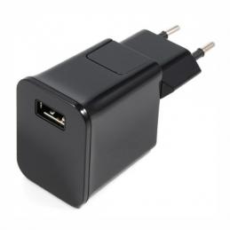 СЗУ USB адаптер Samsung TAB