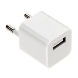 СЗУ USB для iPhone ORIGINAL...