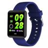 Фитнес-браслет Smart MX11