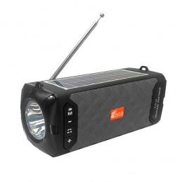 Радиоприемник EPE FP-32-S