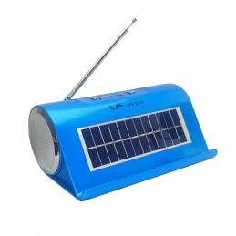 Радиоприемник LP V9 SUN
