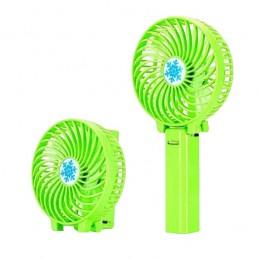 Вентилятор Handy mini fan