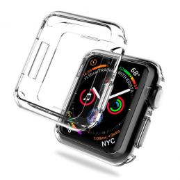 Чехол силиконовый для Apple...