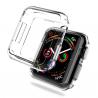 Чехол силиконовый для Apple Watch Watchband CASE - 38-40mm