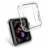 Чехол силиконовый для Apple Watch Watchband CASE - 42-44mm