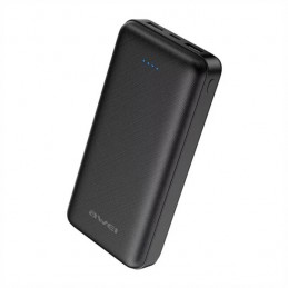 Power Bank AWEI P47K 20000mAh