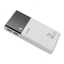 Power Bank NAISU NS-P10...