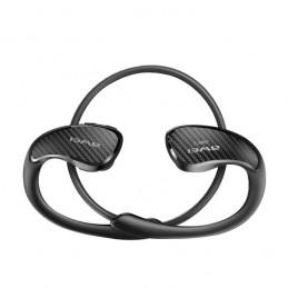 Bluetooth наушники AWEI...
